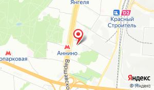 Адрес Регион Эксперт