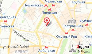Адрес ГУ МРО ФСС РФ