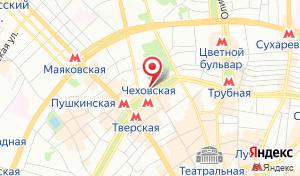 Адрес Московское региональное отделение Фонда социального страхования РФ