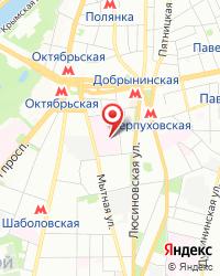 Морозовская детская городская клиническая больница, отделение неонатологии и неонатальной хирургии, реанимация новорожденных