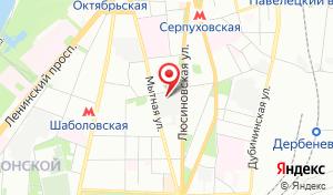 Адрес Супер Каско