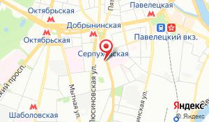 Адрес Центр страхования
