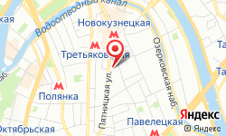 Адрес Сервисный центр ЮНик