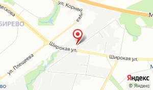 Адрес Авто Страхование СВАО