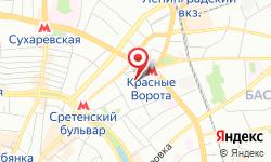 Адрес Сервисный центр Про-Сервис