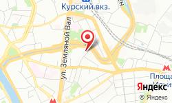 Адрес Сервисный центр Совинсервис