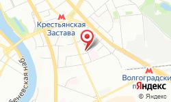 Адрес Сервисный центр Айти ЭкспрессТехноСервис