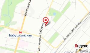 Адрес Спасские ворота-М
