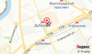 Адрес МАКС-М