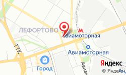 Адрес Сервисный центр ИнтерРадиоПрибор