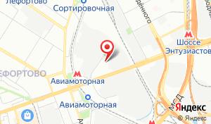Адрес ГУ МРО ФСС РФ, филиал № 27