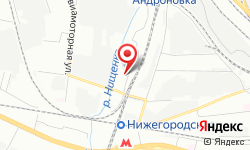 Адрес Сервисный центр ТСД Сервис