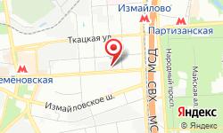 Адрес Сервисный центр Евросервис