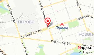 Адрес Фл № 39 ГУ МРО ФСС РФ