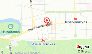 Адрес Автоконсалтинг