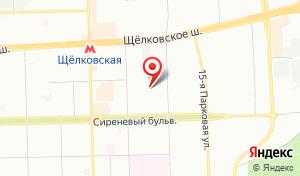 Адрес Страховая компания