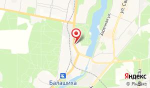 Адрес Куплю-полис.рф