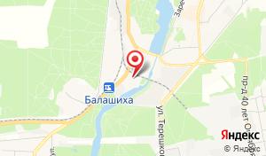 Адрес Регион Груз Спецтех