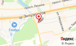 Адрес Сервисный центр ЭЛЕКТРОН