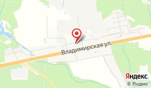 Адрес Микс ОСАГО