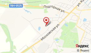 Адрес Зтп-99