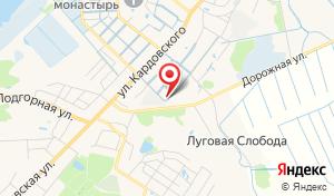 Адрес Ктп-133
