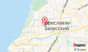 Адрес Зтп-59