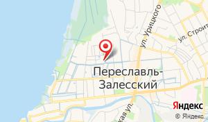 Адрес Ктп-24