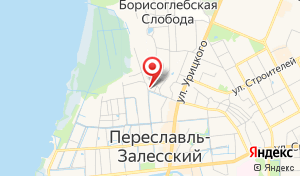 Адрес Зтп-6