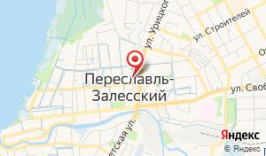 Адрес Зтп-22