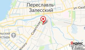 Адрес Зтп-15
