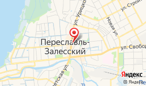 Адрес Зтп-19
