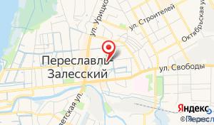 Адрес ТНС энерго