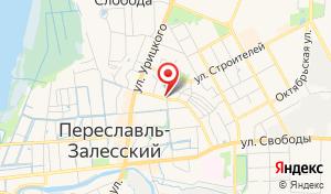 Адрес Зтп-3