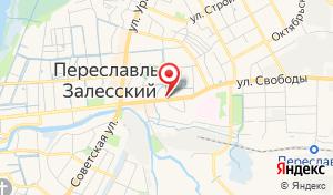 Адрес Зтп-4