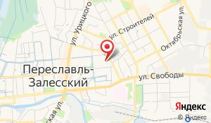 Адрес Зтп-2