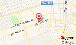 Адрес Сервисный центр Мегалинк