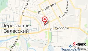 Адрес Зтп-21