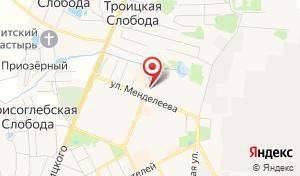 Адрес Рп-12