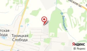 Адрес Рп-6