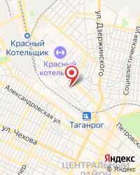 МБУЗ Родильный дом г. Таганрога