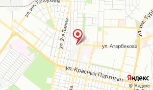 Адрес Краснодарэлектросеть Прикубанский район распределительных электрических сетей