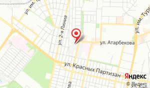 Адрес МУП ВКХ Водоканал