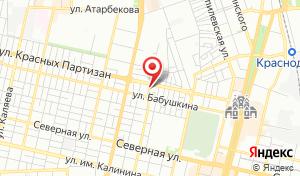 Адрес НЭСК-электросети, аварийно-диспетчерская служба