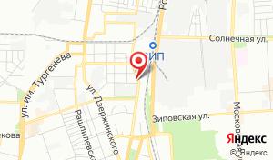 Адрес Газпром газораспределение Краснодар