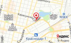 Адрес Сервисный центр ИНТЭЛС – Сервис