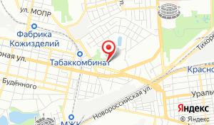 Адрес Краснодарэнергосбыт