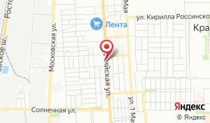 Адрес Страховой центр ОСАГО