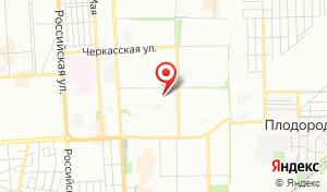 Адрес Коммунальная энерго-сервисная компания