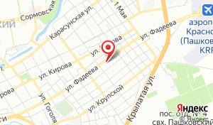 Адрес Русь-Нова